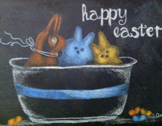 easter-chalk-and-chew