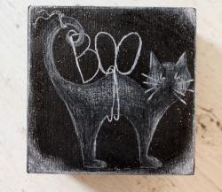 scardy cat 003