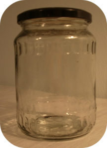 Jar 4
