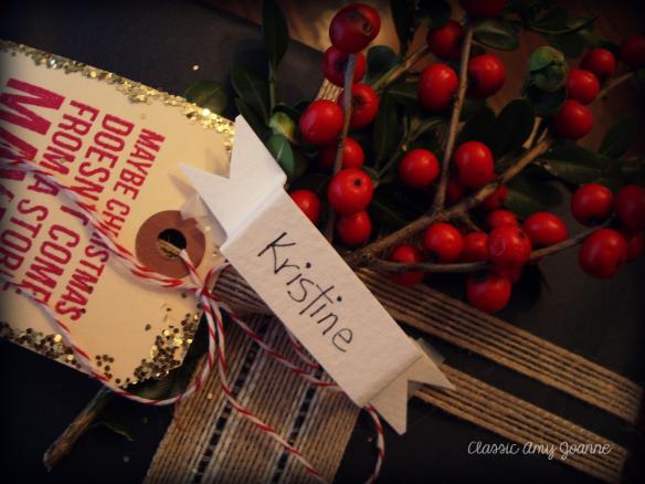 gift wrap 2
