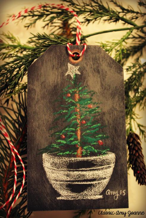 Gift Idea 2015