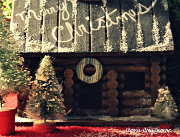 log cabin 13