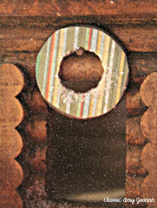 log cabin 8