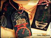 chalkboard-tags-3