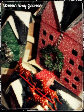 glitter-houses-4