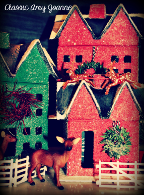 glitter-houses-7