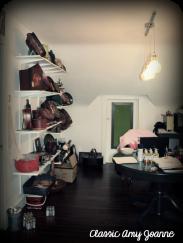 studio-12