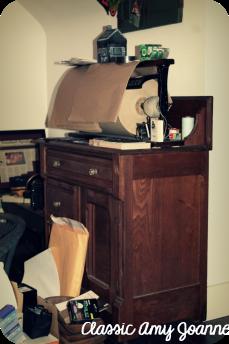 studio-7