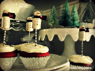 cupcake-pick-1