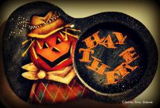 halloween-tree-14