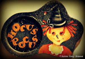 halloween-tree-5
