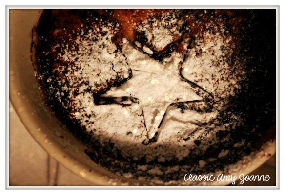 cluck the dessert 2 (2)