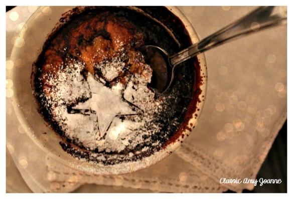 cluck the dessert 6 (2)