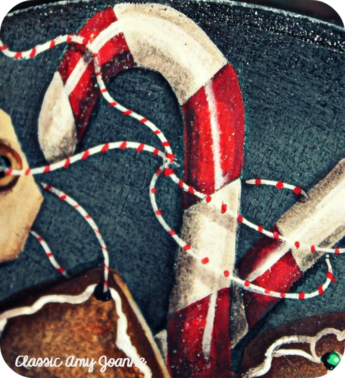 merry and bright 6 (2)