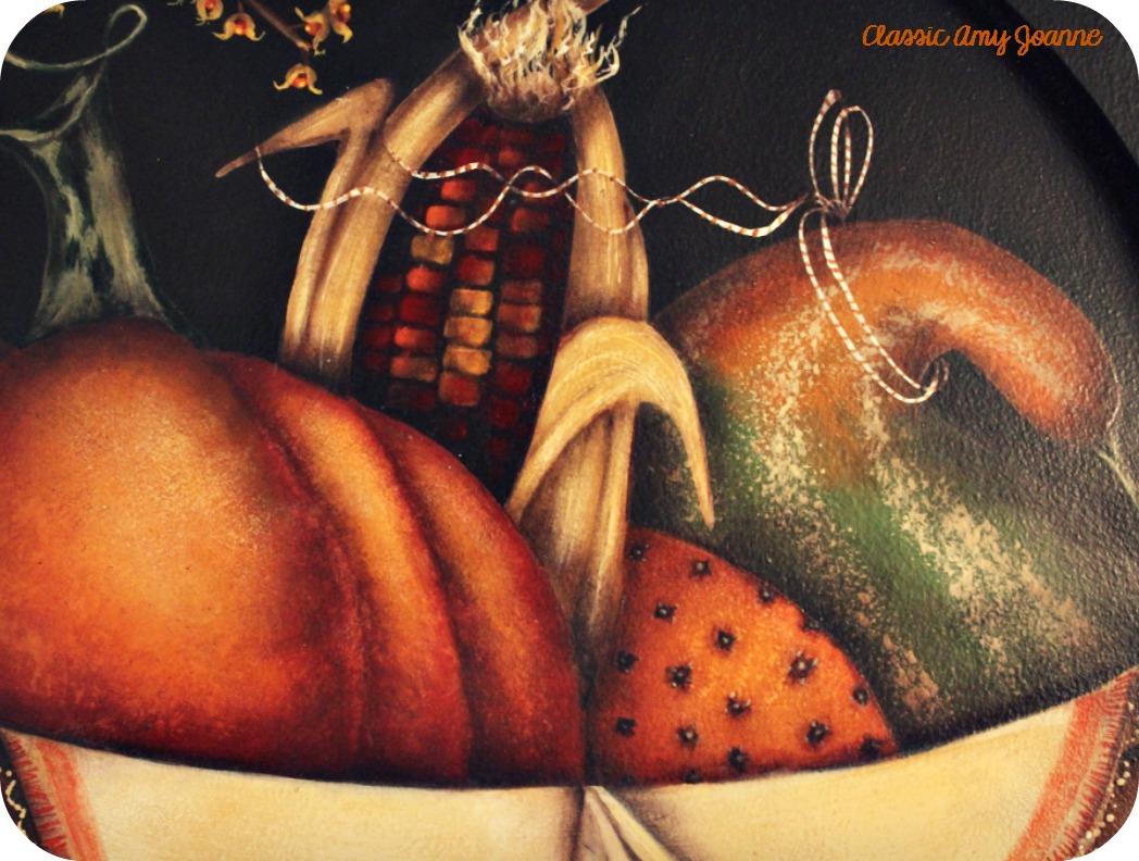 fall book 3 (2)