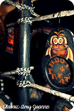 halloween t 9 (2)
