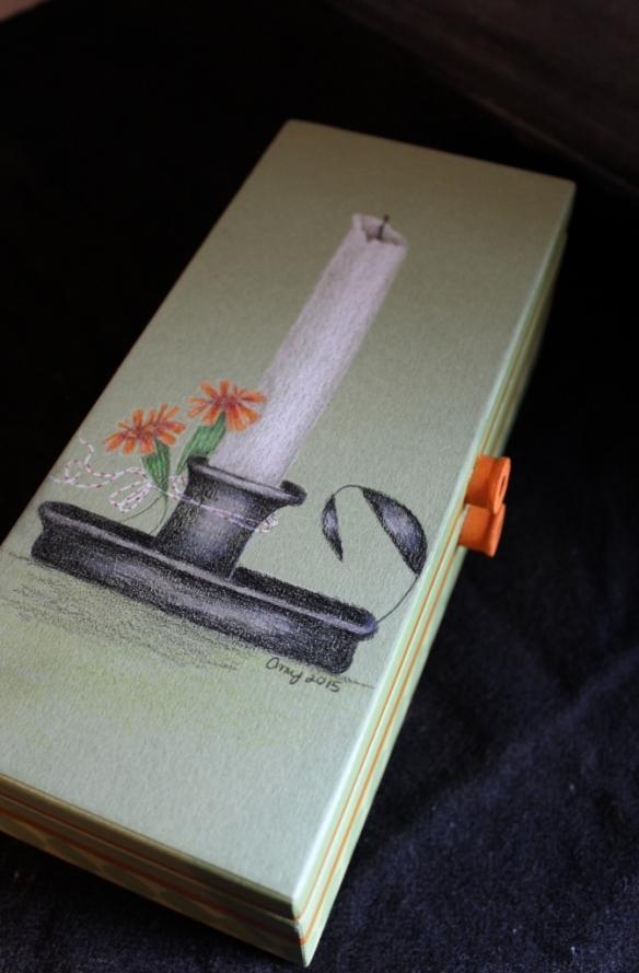 samples - fb pst- book pst - vignette post 002 (1024x683)
