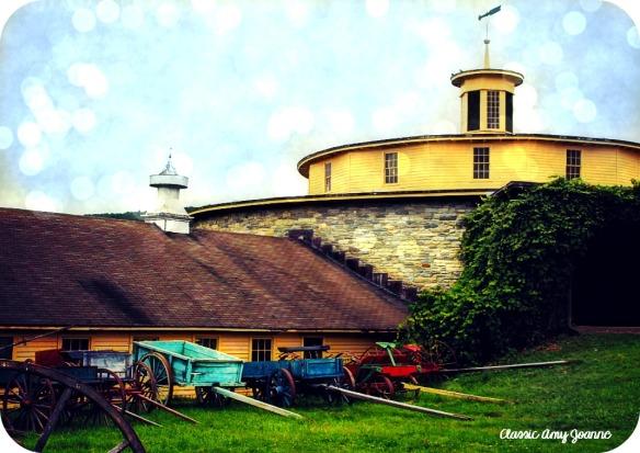 shaker village 2 (2)