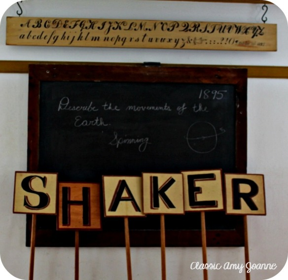 shaker village 8 (2)