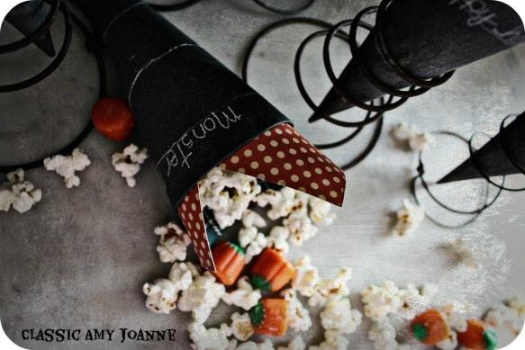 Snack Cones (2)