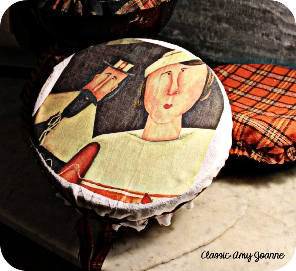 dish cover 16 (2)