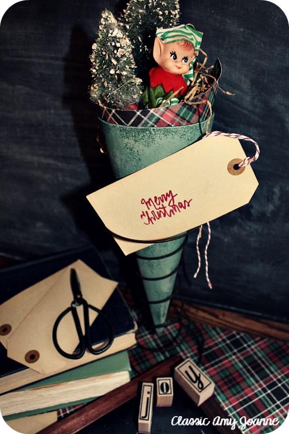 stocking 1 (2)
