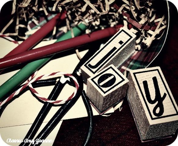 stocking 5 (2)
