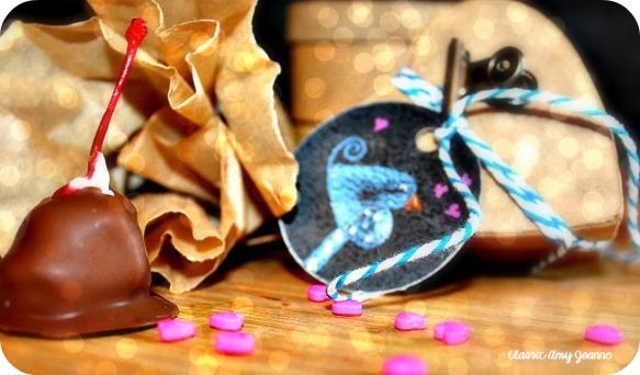 lovebirds 13 (2)
