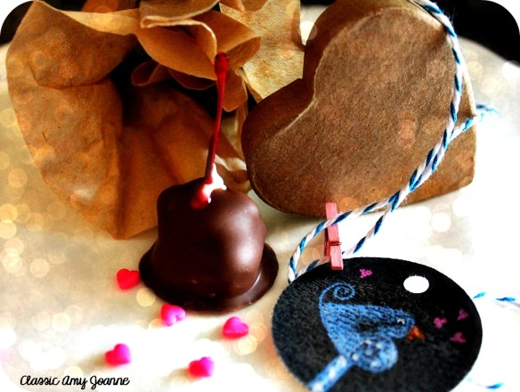 lovebirds 5 (2)