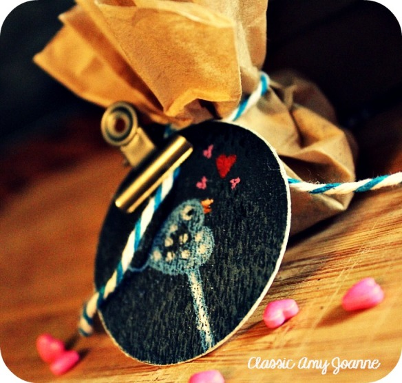 lovebirds 8 (2)