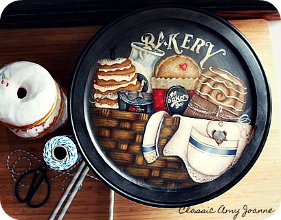 The Bakery 2 (2)