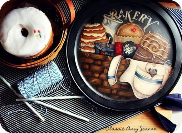 the bakery 7 (2)