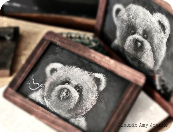 bear fur 3