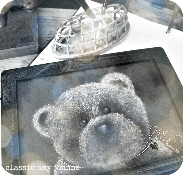 bear fur4