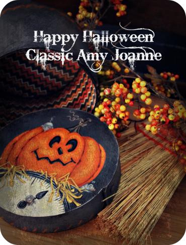 happy halloween pumpkin 16