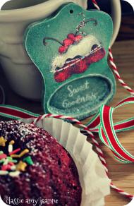 sweet treat 10