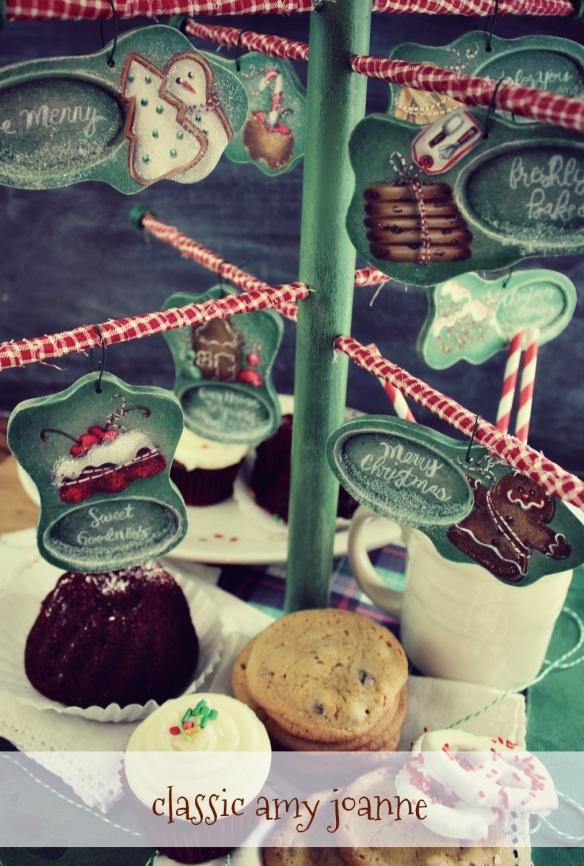 sweet treat 16