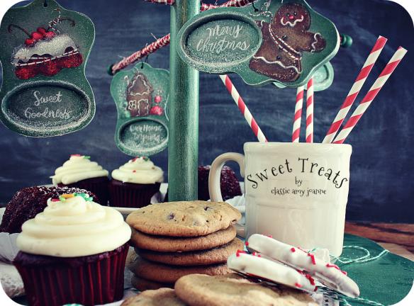 sweet treat 19