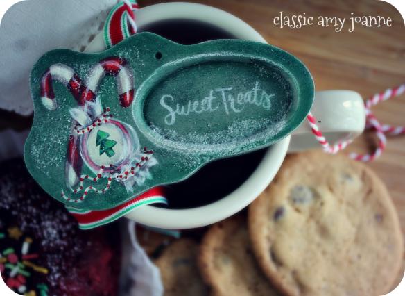 sweet treat 3
