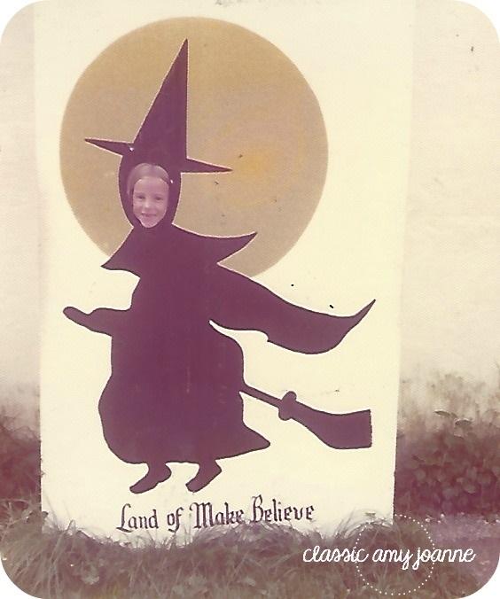 witch hat 2x