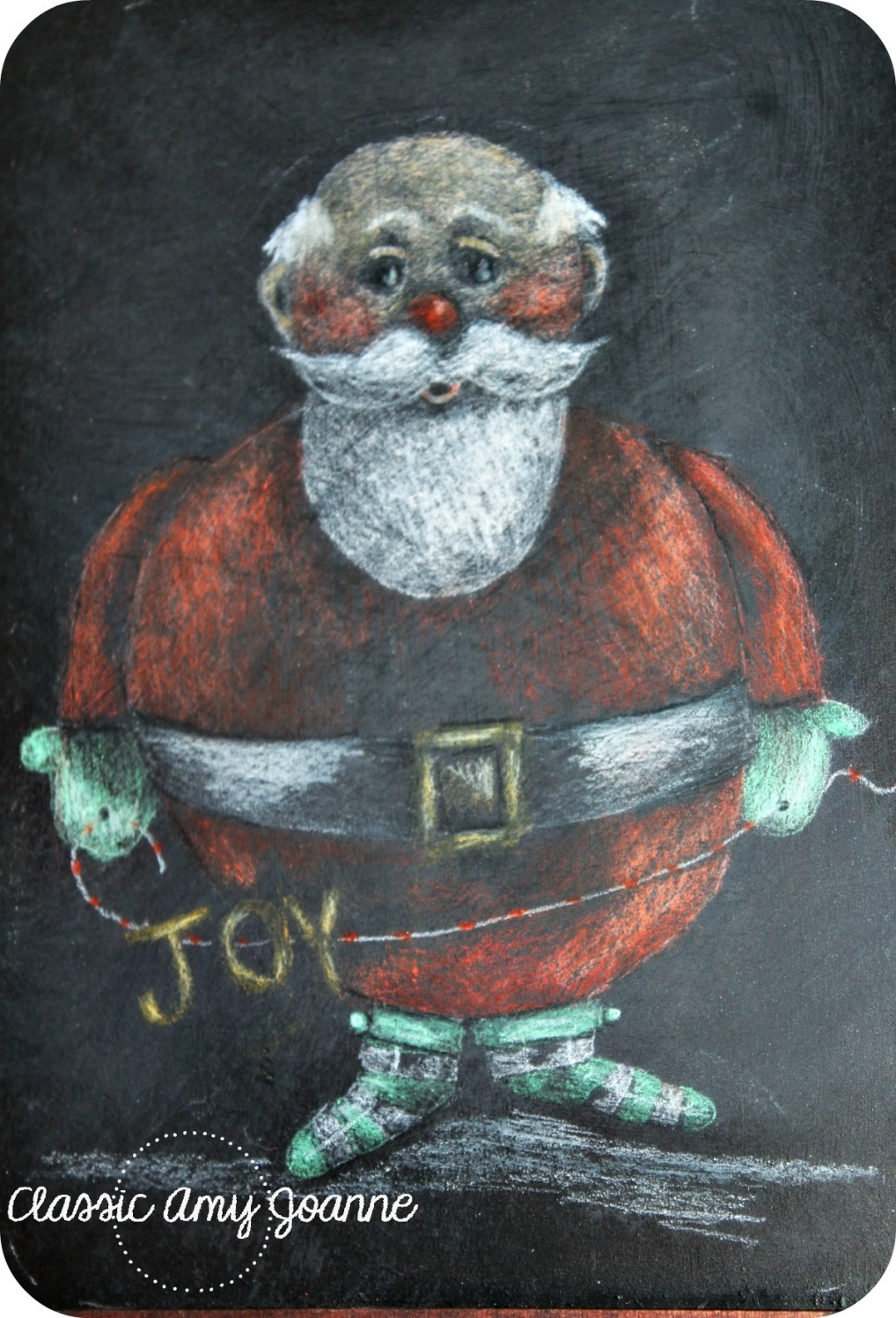 joyful jolly santa 2.jpg