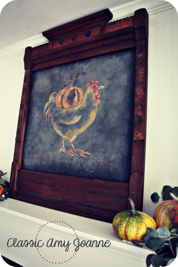 Uncle Joes Chicken 3 - Copy