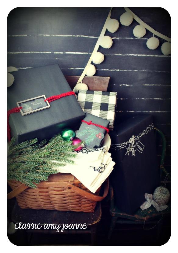 classic christmas 5 - Copy