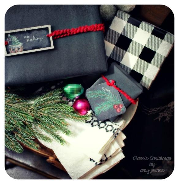 classic christmas 6 - Copy